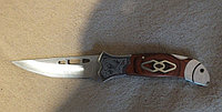 Складной нож Columbia  238
