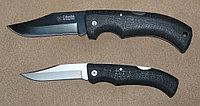 Нож Columbia 07