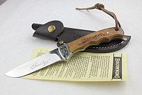 Нож коллекционный Browning Whitetail Legacy F863