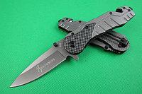 Нож складной Browning X 31