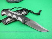 Нож туристический Browning DA37