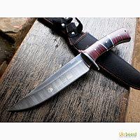 Нож для туризма Columbia SA 35