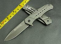 Нож Browning F62