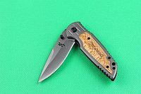 Нож Browning X38