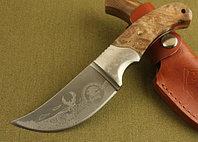 Нож Puma Tec H107