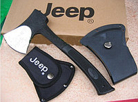 Топор Jeep