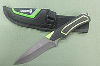 Нож складной 016А