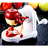 Яблокорезка (яблокочистка) Apple Peeler