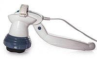 Массажер для всего тела Body Innovation антицеллюлитный