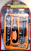 Универсальная отвертка GQ Tools (gq-434)