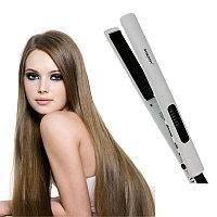 Утюжок для волос Sokany HS 950 (для выпрямления)