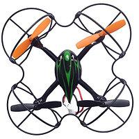 Квадрокоптер Vimanas X