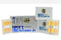 Виагра мужская Tigers Prestigious Life