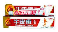Крем от псориаза Psoriasis Cream