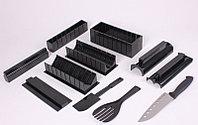 Набор для приготовления суши и роллов 5 в 1