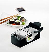 Машинка для приготовления суши, роллов Perfect Roll-Sushi