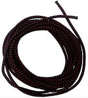 Резиновый жгут эспандер для тренировок (борцовский)
