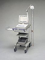 12-ти канальный электрокардиограф ECG-1550