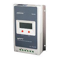 Контроллер заряда MPPT Tracer 3210A, 30А