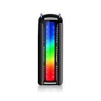 Кейс Thermaltake Versa C22 RGB Black