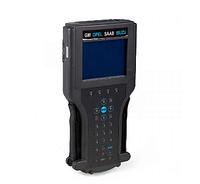 N00181 GM Tech 2 — дилерский сканер для Isuzu, фото 1