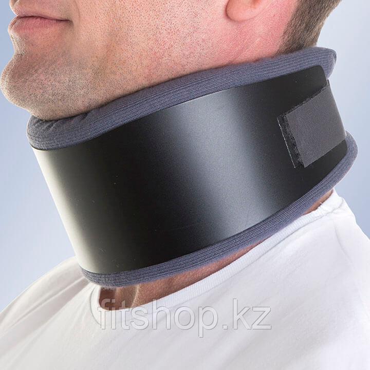 Шина усиленная для шейного отдела (7,5cm)