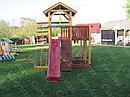 Детская площадка Савушка - 14, фото 5