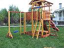 Детская площадка Савушка - 14, фото 6