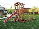 Детская площадка Савушка - 14, фото 7