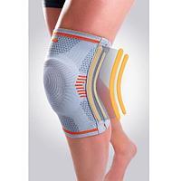 Бандаж коленного сустава Orliman