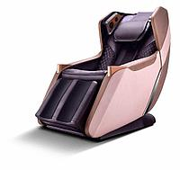 Массажное кресло Rongtai 5820