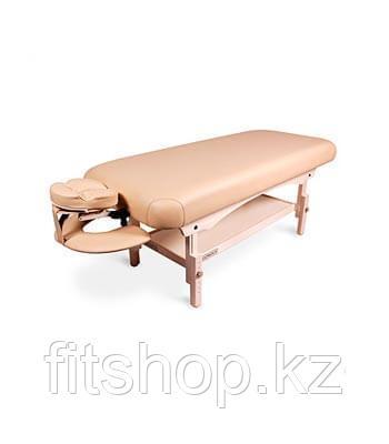 Стационарный массажный стол Atlant