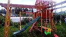 Детская площадка Савушка - 16, фото 5