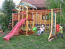 Детская площадка Савушка - 16, фото 6