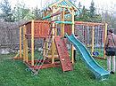 Детская площадка Савушка - 16, фото 8