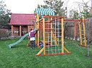 Детская площадка Савушка - 16, фото 9
