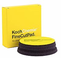 Полутвердый полировальный круг Fine Cut Pad (Ø 76мм)