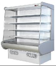 Пристенная горка Айсберг Айс-1,3 (вынос)