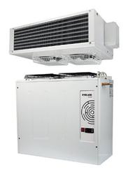 Сплит-система среднетемпературная SM 222 S