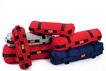 Сумка SAND BAG 60 кг