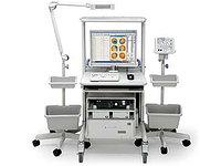 Электроэнцефалограф NeuroFax EEG-1200K (ЭЭГ), фото 1