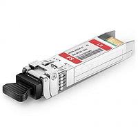 Juniper Networks JNP-SFP-25G-LR Совместимый 25GBASE-LR SFP28 Модуль 1310nm 10km DOM