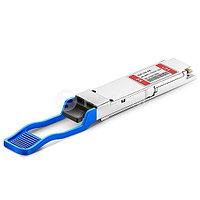 Ciena QSFP-LR4 Совместисый 40GBASE-LR4 QSFP+ Модуль 1310nm 10km LC DOM