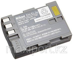 Nikon EN-EL3e, фото 2