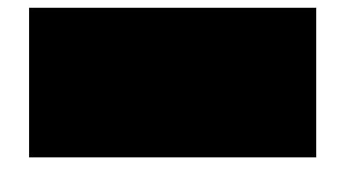 Дизельные генераторные установки ACC Generator
