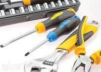 Ручной механический инструмент