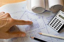 Проектно-сметная документация в Казахстане. Разработка и изготовление проектной и сметной документации, фото 3