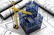Проектно-сметная документация в Казахстане. Разработка и изготовление проектной и сметной документации, фото 4