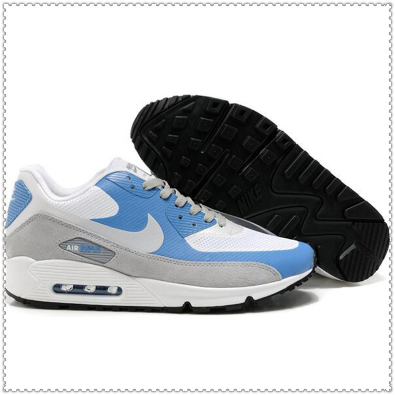Кроссовки Nike Air Max 87 Hyperfuse