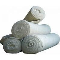 Промышленный текстиль
